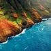 hd-landschap-wallpaper-met-de-zee-en-rotsen-hd-achtergrond