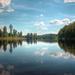 hd-landschap-wallpaper-met-een-groot-meer-hd-landschappen-achterg