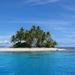 hd-onbewoond-eiland-achtergrond-met-een-klein-eiland-met-alleen-w