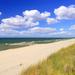hd-strand-wallpaper-met-een-prachtig-strand-achtergrond-foto
