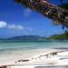 hd-strand-wallpaper-met-een-prachtig-zandstrand-achtergrond-foto