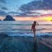 hd-vakantie-ibiza-wallpaper-met-zonsondergang-op-het-strand-van-i