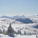 hd-winter-achtergrond-met-een-bergachtig-winter-landschap-sneeuw-