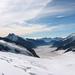 hd-winter-achtergrond-met-een-prachtig-winter-landschap-met-veel-