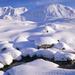 hd-winter-achtergrond-met-sneeuw-wallpaper-foto