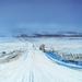 hd-winterlandschap-achtergrond-met-een-weg-en-veel-sneeuw-hd-wint