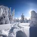hd-winter-landschap-wallpaper-met-veel-sneeuw-winter-achtergrond-