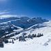 hd-winter-wallpaper-met-bergen-en-veel-sneeuw-winter-achtergrond