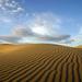 hd-woestijn-achtergrond-landschap-met-een-woestijn-wallpaper-foto