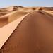 hd-woestijn-achtergrond-met-heuvels-en-veel-zand-hd-woestijn-wall