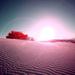 hd-woestijn-wallpaper-met-een-woestijn-met-paarse-gloed-hd-woesti