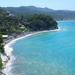 hd-zomer-wallpaper-met-een-strand-en-een-blauwe-zee-achtergrond-f