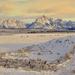 prachtig-winterlandschap-met-bergen-in-de-verte-hd-winter-achterg