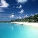 zomer-hd-achtergrond-met-zee-en-strand-hd-wallpaper