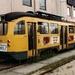 1163 Remise Zichtenburg