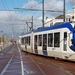 Proefbedrijf tramlijn 19 van start    (6 november 2017)