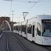 De tram van Palermo    (28 oktober 2017)