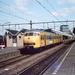 NS 438 Rotterdam CS