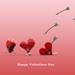 Happy_Valentine's_day_-_Hearts
