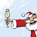 Santa_-_Happy_New_Year
