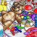 Toy_Teddy_bear