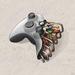 Xbox_biomechanical_gamepad