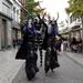 Roeselare-Halloween-28-10-2017-11