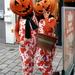 Roeselare-Halloween-28-10-2017-18