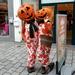 Roeselare-Halloween-28-10-2017-19