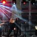 Roeselare-Radio2-Oliebollen-4-11-2017-19
