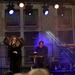 Roeselare-Radio2-Oliebollen-4-11-2017-25