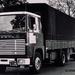 Scania-110Super