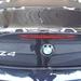 1276_BMW