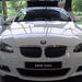 1278_BMW