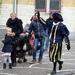Roeselare-Sinterklaas-18-11-2017-9