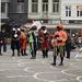 Roeselare-Sinterklaas-18-11-2017-10