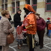Roeselare-Sinterklaas-18-11-2017-14