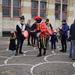 Roeselare-Sinterklaas-18-11-2017-17