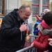 Roeselare-Sinterklaas-18-11-2017-21