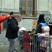 Roeselare-Sinterklaas-18-11-2017-24