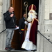 Roeselare-Sinterklaas-18-11-2017-29