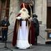 Roeselare-Sinterklaas-18-11-2017-34