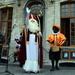 Roeselare-Sinterklaas-18-11-2017-35