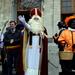 Roeselare-Sinterklaas-18-11-2017-38