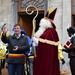 Roeselare-Sinterklaas-18-11-2017-39