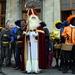 Roeselare-Sinterklaas-18-11-2017-40