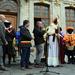 Roeselare-Sinterklaas-18-11-2017-41