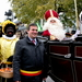 Roeselare-Sinterklaas-18-11-2017-44