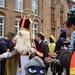 Roeselare-Sinterklaas-18-11-2017-51
