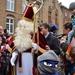 Roeselare-Sinterklaas-18-11-2017-53